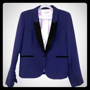 Public School for JCrew Blazer